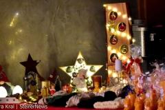Herztattoo_Weihnachtszauber_2018_011