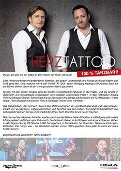 Herztattoo_Pressemappe_klein