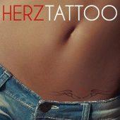 cover_herztattoo